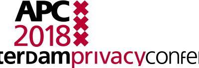 Amsterdam Privacy Conference 2018